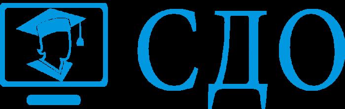 Система дистанционного обучения Волчанского ГО